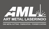 Art Metal Laserindo Bandung